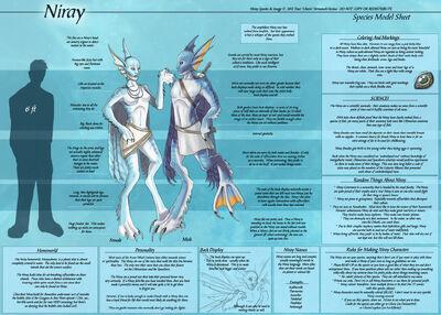 Niray-SpeciesSheet copy
