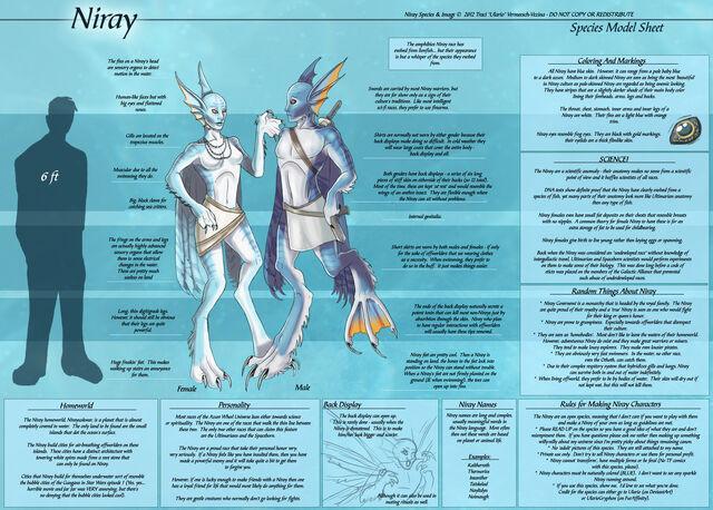 File:Niray-SpeciesSheet copy.jpg
