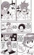 Kurobi v3ch24 08 translated