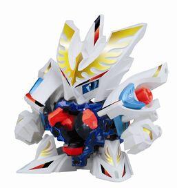Spike=PhoenixHD