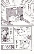 Kurobi v3ex3 03