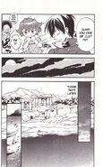 Kurobi v3ch21 12 translated