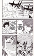 Kurobi v3ch24 05 translated