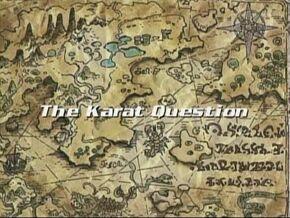 Battle b-daman 118 the karat question -tv.dtv.mere-.avi 000161327