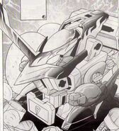 Manga01 Cobalt Sword
