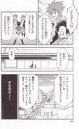 Kurobi v3ch21 08
