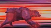 Gochiro's Super Shot