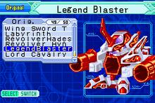 VG Season2 Legend Blaster1