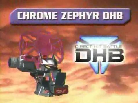 File:Chrome Zephyr DHB.jpg