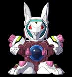 OneSided=Rabbit