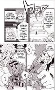 Kurobi v2ch16 09 translated