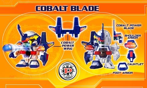 File:Cobalt blade stats.jpg