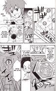 Kurobi v2ch16 15 translated