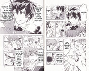 Kurobi v2ch9 06 translated