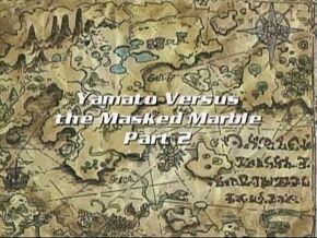 Battle b-daman 136 yamato versus the masked marble part 2 -tv.dtv.mere-.avi 000110193