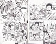 Kurobi v1ch1 02 translated