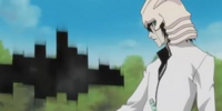 Ulquiorra Cifer/Powers & Abilities