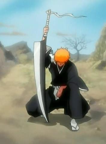File:Ichigo's sword.png