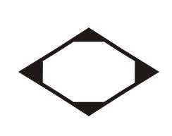 Gotei 13 symbol