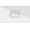 Battle River Thumbnail