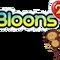 Bloons 2 Thumbnail