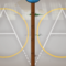 A-Game Thumbnail