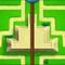 Temple (Track) Thumbnail
