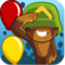 Bloons Tower Defense 5 Mobile Thumbnail