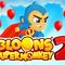 Bloons Super Monkey 2 Mobile Thumbnail