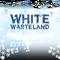 White Wasteland Thumbnail