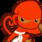 Ninja Monkey Thumbnail