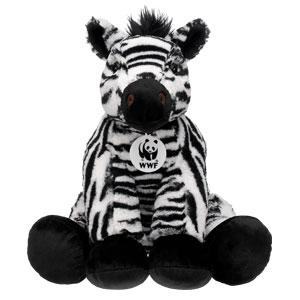 File:Wwf zebra.jpg