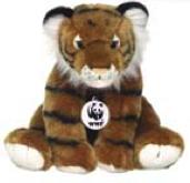 File:Wwf bengal tiger.png