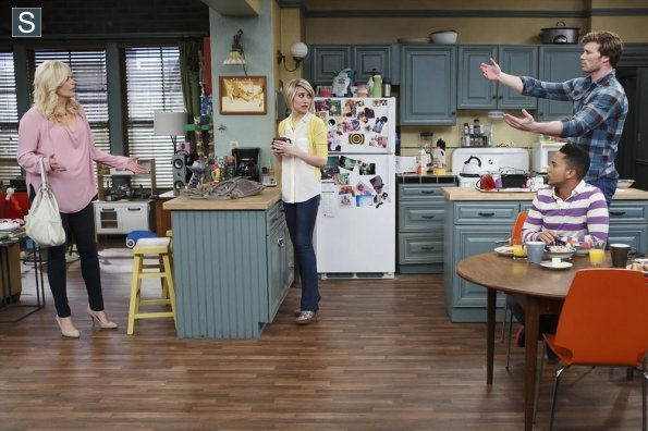 File:Baby Daddy - Episode 3.21 - You Can't Go Home Again - Promotional Photos (9) 595 slogo.jpg