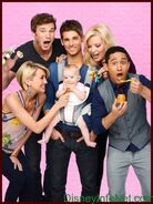 Babydaddy-season1-004-374x500