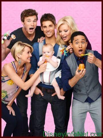 File:Babydaddy-season1-004-374x500.jpg