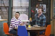 Baby Daddy - Episode 3.21 - You Can't Go Home Again - Promotional Photos (8) 595 slogo