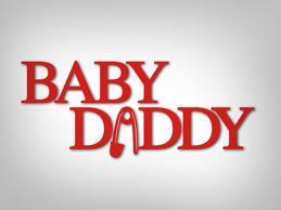 File:Baby Daddy.jpg