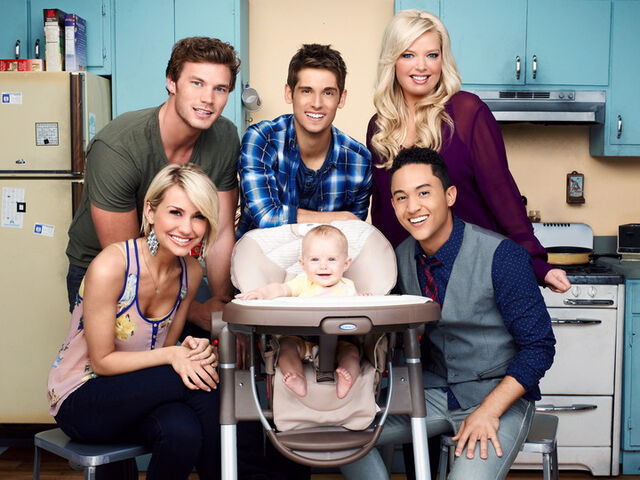 File:Cast-of-baby-daddy-1.jpg