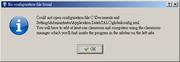 20090303-iTALC-Uninterpreted-DialogBox