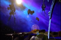 Babylon5BB5I02
