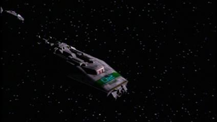 File:Shuttle 2.JPG