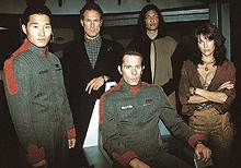 File:Cast Orig Uniform.jpg