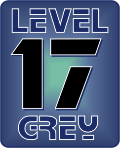File:Grey 17 icon.png