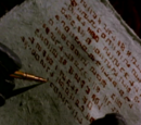 Book of G'Kar
