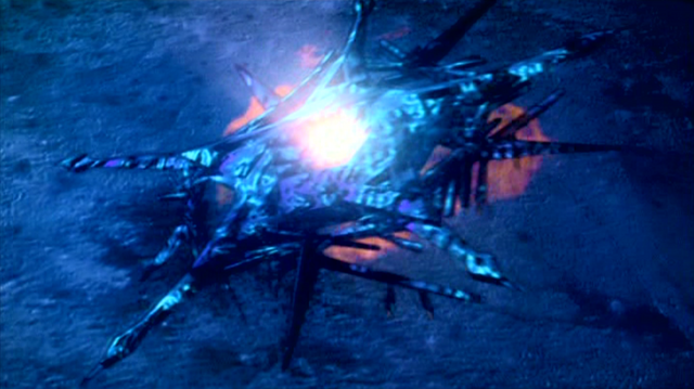 File:Hand Servitor Vessel 01.png
