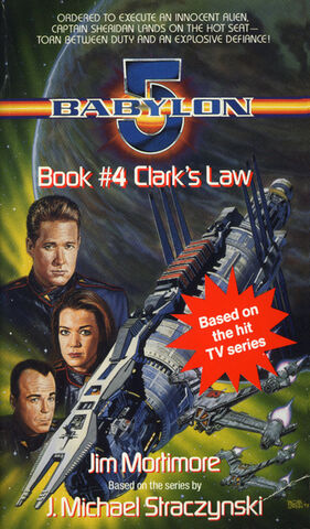 File:Book clark's law front.jpg