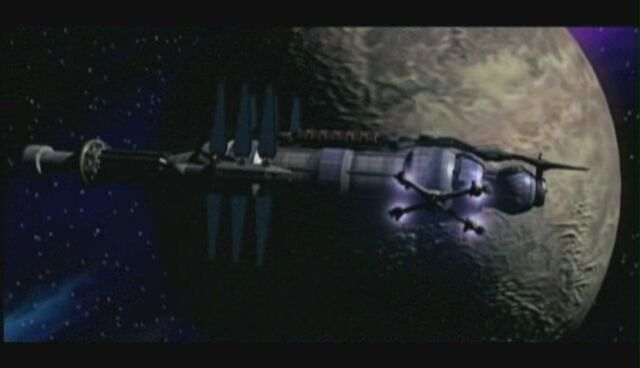 File:Babylon 5.JPG