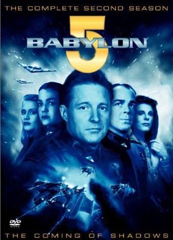 File:Babylon 5 Season 2.jpg