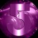 B5 buttons S4